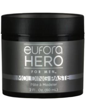Eufora International Hero for Men Molding Paste