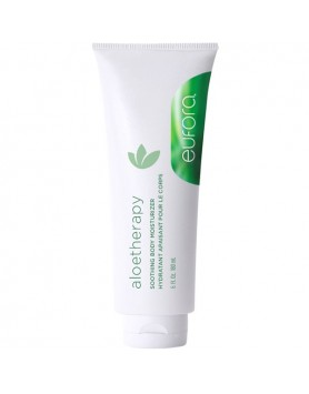 Eufora International AloeTherapy Body Moisturizer